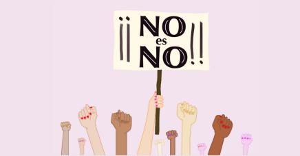 femin6