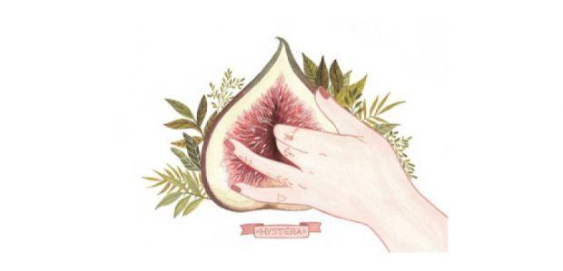 Ilustración de Priscila Barbosa