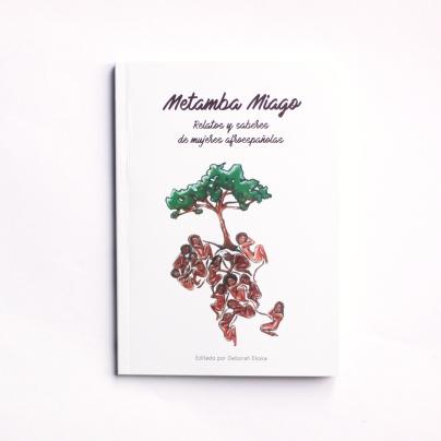 metamba_miago